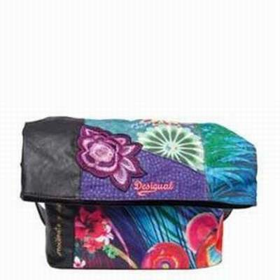 sac a main desigual le mans sac desigual bandolera. Black Bedroom Furniture Sets. Home Design Ideas